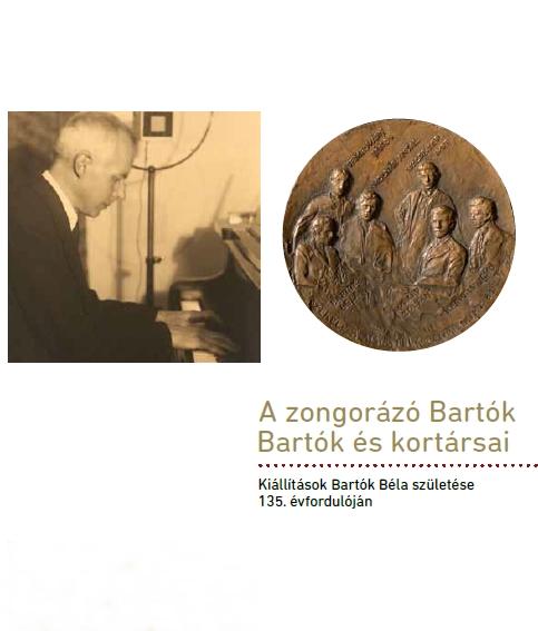 Bartok kiallitasok 2016