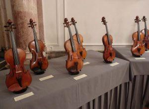P1330605b_2014.10.16_master_violins