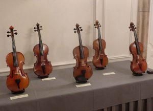 P1330605c_2014.10.16_master_violins