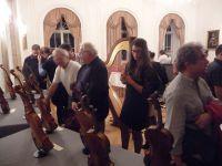 P1330605_2014.10.16_master_violins